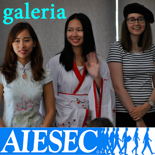 aiesecmaygaleria